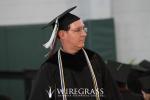 Graduation Dec 2015 (477 of 208)