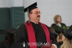 Graduation Dec 2015 (480 of 208)