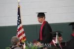 Graduation Dec 2015 (481 of 208)