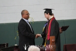 Graduation Dec 2015 (485 of 208)