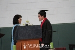 Graduation Dec 2015 (487 of 208)