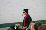 Graduation Dec 2015 (488 of 208)