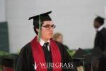 Graduation Dec 2015 (491 of 208)