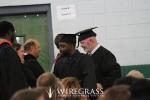 Graduation Dec 2015 (492 of 208)
