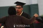 Graduation Dec 2015 (496 of 208)
