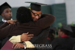 Graduation Dec 2015 (497 of 208)