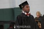 Graduation Dec 2015 (498 of 208)