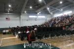 Graduation Dec 2015 (499 of 208)