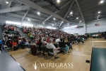 Graduation Dec 2015 (500 of 208)