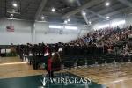 Graduation Dec 2015 (501 of 208)