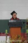 Graduation Dec 2015 (502 of 208)