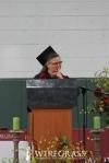 Graduation Dec 2015 (503 of 208)