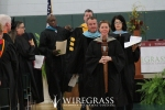 Graduation Dec 2015 (504 of 208)