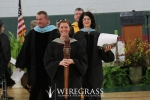 Graduation Dec 2015 (505 of 208)