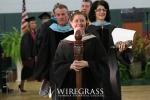 Graduation Dec 2015 (506 of 208)