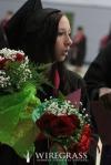Graduation Dec 2015 (508 of 208)