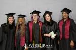 Graduation Dec 2015 (511 of 216)
