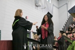 Graduation Dec 2015 (514 of 216)