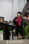 Graduation Dec 2015 (515 of 216)