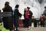 Graduation Dec 2015 (516 of 216)