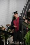 Graduation Dec 2015 (518 of 216)