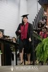 Graduation Dec 2015 (519 of 216)