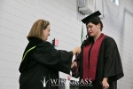 Graduation Dec 2015 (520 of 216)