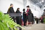 Graduation Dec 2015 (523 of 216)