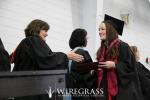 Graduation Dec 2015 (526 of 216)