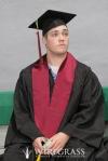 Graduation Dec 2015 (533 of 216)