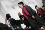 Graduation Dec 2015 (535 of 216)