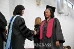 Graduation Dec 2015 (540 of 216)