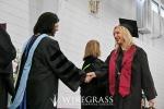 Graduation Dec 2015 (541 of 216)