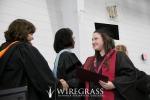 Graduation Dec 2015 (543 of 216)