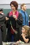 Graduation Dec 2015 (544 of 216)