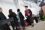 Graduation Dec 2015 (547 of 216)