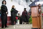 Graduation Dec 2015 (549 of 216)
