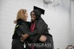 Graduation Dec 2015 (551 of 216)