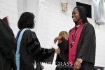 Graduation Dec 2015 (553 of 216)