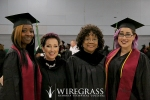Graduation Dec 2015 (555 of 216)