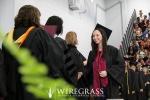 Graduation Dec 2015 (556 of 216)