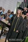Graduation Dec 2015 (557 of 216)