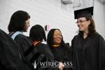 Graduation Dec 2015 (560 of 216)