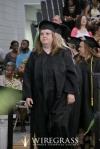Graduation Dec 2015 (562 of 216)