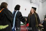 Graduation Dec 2015 (567 of 216)