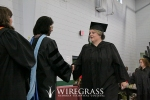 Graduation Dec 2015 (568 of 216)