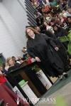 Graduation Dec 2015 (569 of 216)