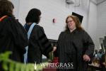 Graduation Dec 2015 (570 of 216)