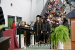 Graduation Dec 2015 (571 of 216)
