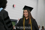 Graduation Dec 2015 (572 of 216)